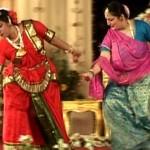jugalbandhi-between-bharatanatyam-and-kathakali