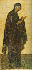 theophanos-the-greek-and-rublev