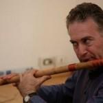 flute-classes