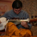 sarod-classes