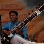 sitar-classes