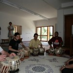 tabla-classes