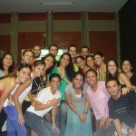 Sahaja-Yoga-classes-in-Brazil-University