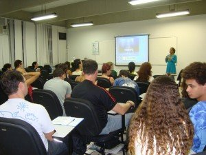 Sahaja-Yoga-classes-in-Brazil-University-5