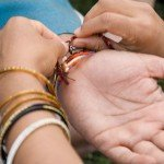 Shri-Mataji-in-Austria-new-raksha-bandhan4