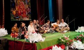 Wienananda Music Group from Vienna Austria