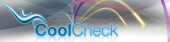 coolcheck-banner