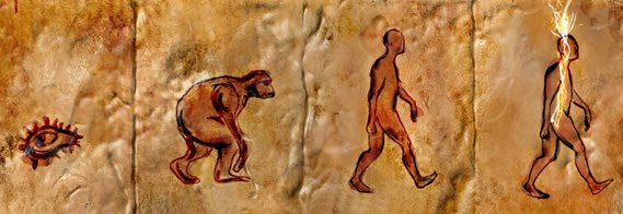 Sahaj-Evolution