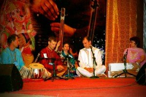 indian-classical-music