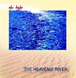 heavenly-river-Light