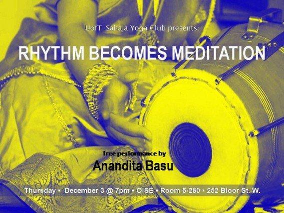 meditation-poster-anandita-basu