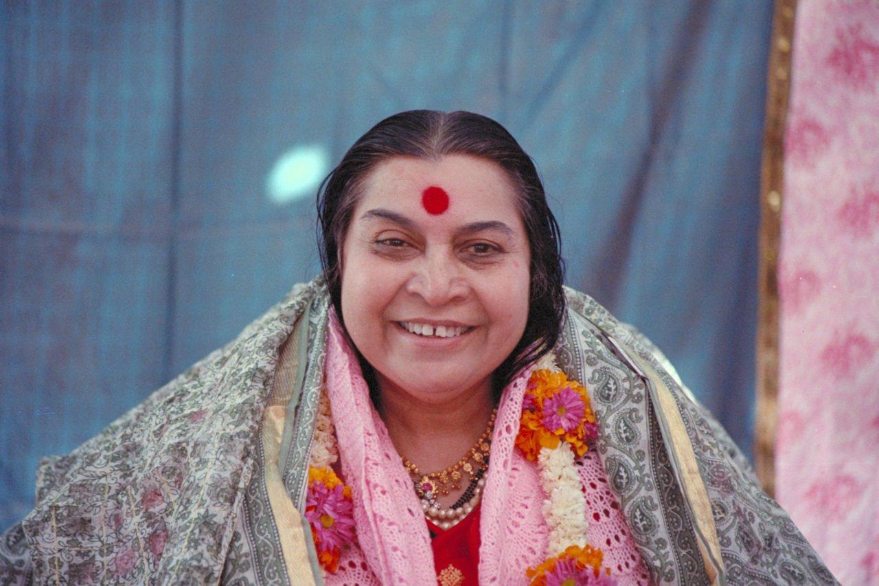 Kamala Devi - IMDb