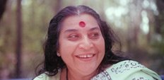 guided meditation shri mataji