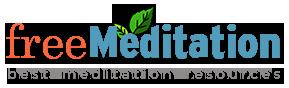 Freemeditation.com