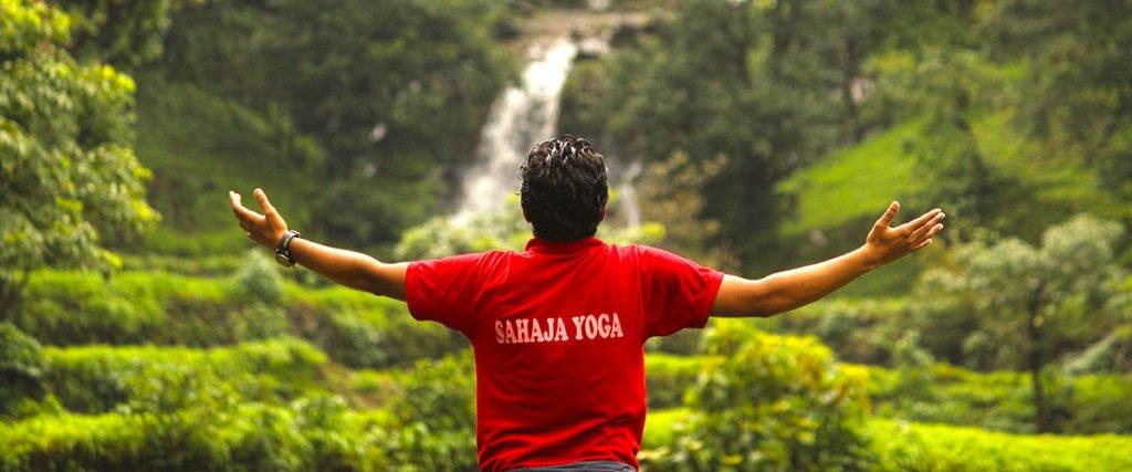 Sahaja Yoga Meditation Freemeditation Com