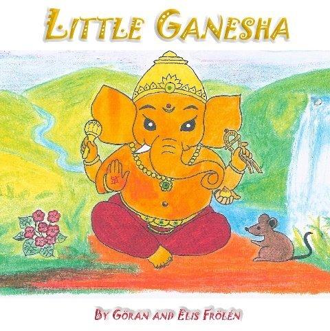 Sahaj meditation music for children - Freemeditation com