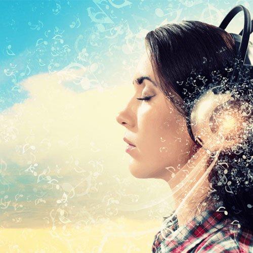 Free Meditation Music - Enhance your meditation with
